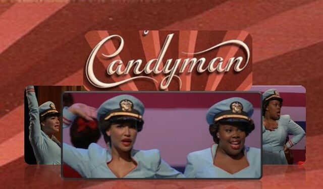 File:CandyMan-Glee.jpg