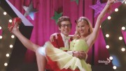 File:180px-Artie and brittany.jpg