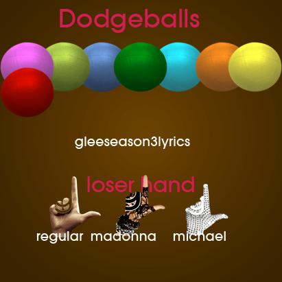 File:DodgeballsandLoserHand.png
