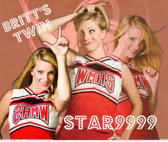 File:Britt Star 9999 edit.jpg