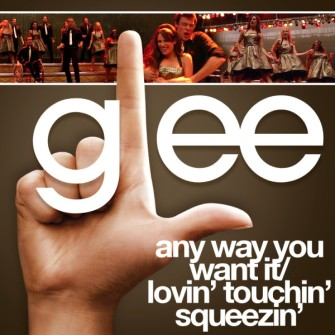 File:335px-Glee - any way.jpg