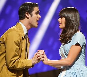 File:Glee Blaine and Rachel.jpg