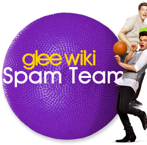 File:Spam Team.png
