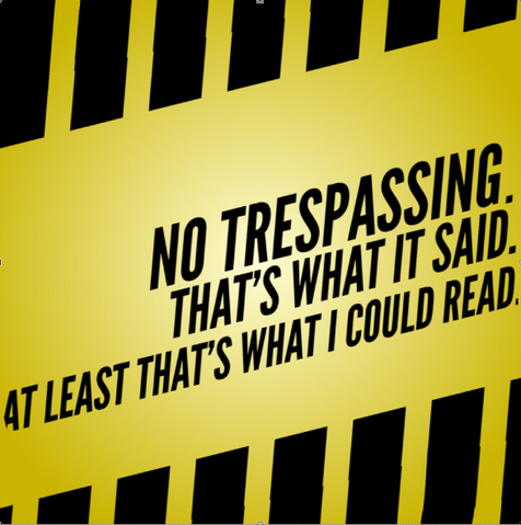File:Trespassing.PNG