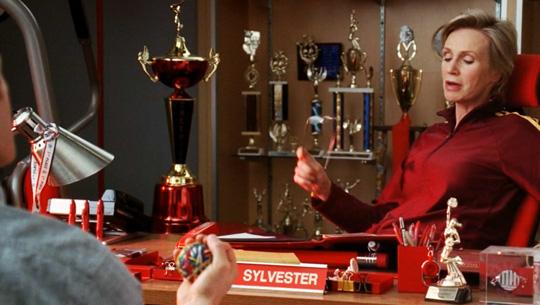 File:Glee31602.jpg