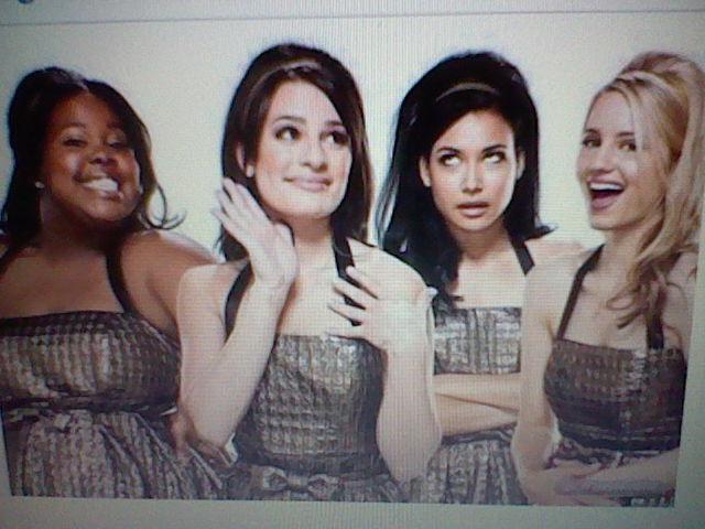 File:Glee Girlz.JPG