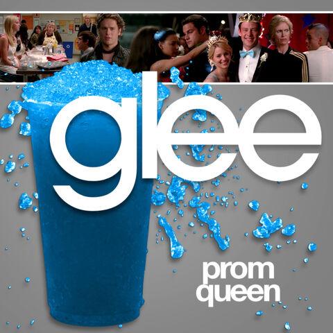 File:S02e20-00-prom-queen-051.jpg