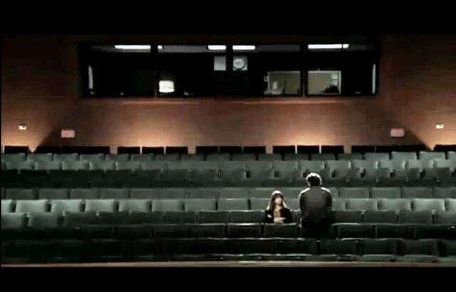 File:Auditoriumold.JPG