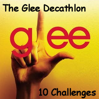 File:Glee-decathlon.jpg