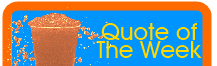 File:QuoteOfTheWeekBanner.png