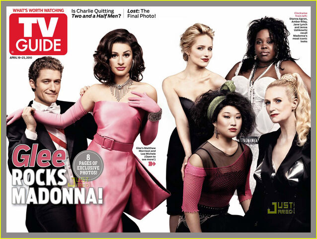 File:The power of madonna tv guide.jpg