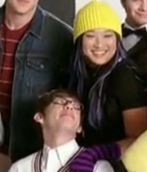 File:Glee-Commercial-artie-and-tina-11373598-289-338.jpg