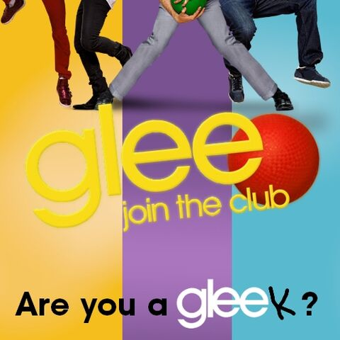 File:Glee Ad.jpg