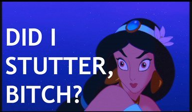 File:DID I STUTTER BITCH.PNG