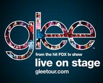 File:Glee 40.jpg