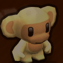 File:Monkey2.png