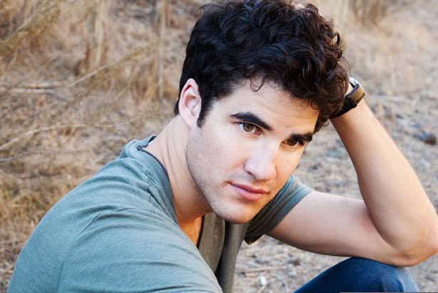 File:Darren criss -).jpg
