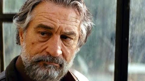 The Family - Official Trailer (HD) Robert De Niro