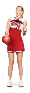 File:129px-Brittany dodgeballed2.png