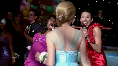 File:S02x20 - Glee.S02E20.HDTV.XviD-LOL.avi 002525773.jpg