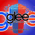 Thumbnail for version as of 03:56, April 4, 2012