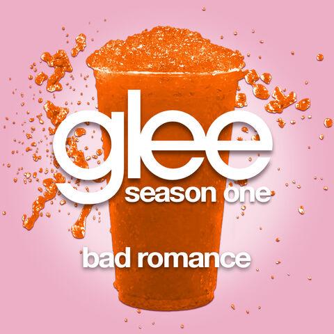 File:S01e20-02-bad-romance-03.jpg