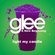 File:180px-Light my candle.jpg