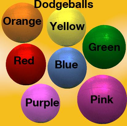 File:Dodgeballs8.png