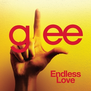 File:Endless-Love-Glee-Cast-Version.jpg