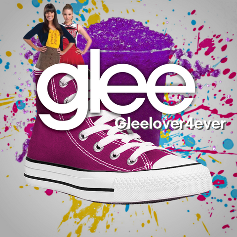 File:Gleelover4ever.png
