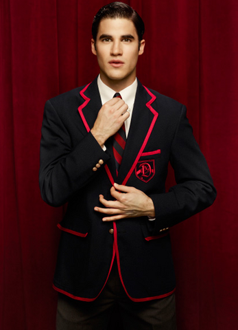 File:Blaine Anderson Glee.png