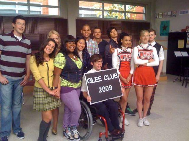 File:Glee183.jpg
