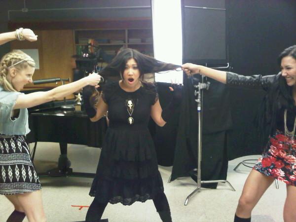 File:Glee8.jpg