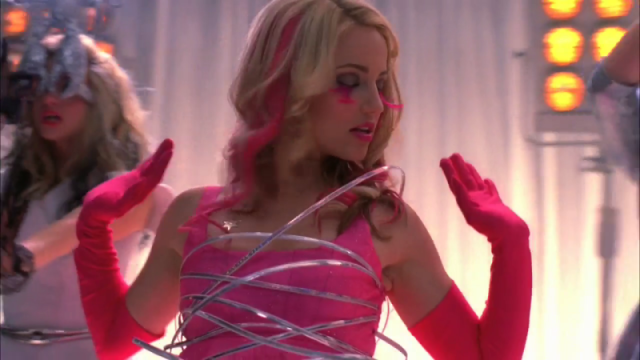 File:640px-800px-Bad romance2-1-.png