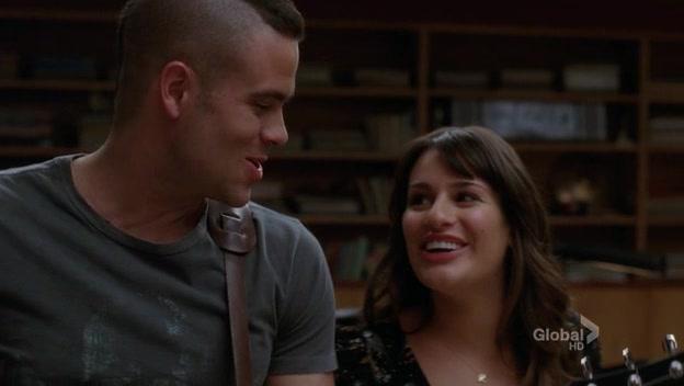 File:Glee.S02E11.HDTV.XviD-LOL 0653.jpg