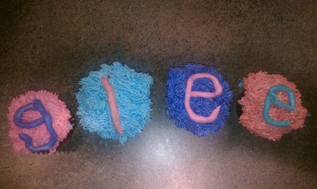 File:New Cupcakes.jpg