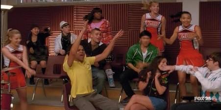 File:Glee-7.jpg