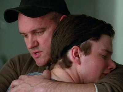 File:Glee-kurt-burt.jpg