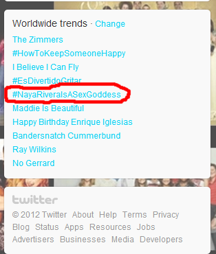 File:It trended.png