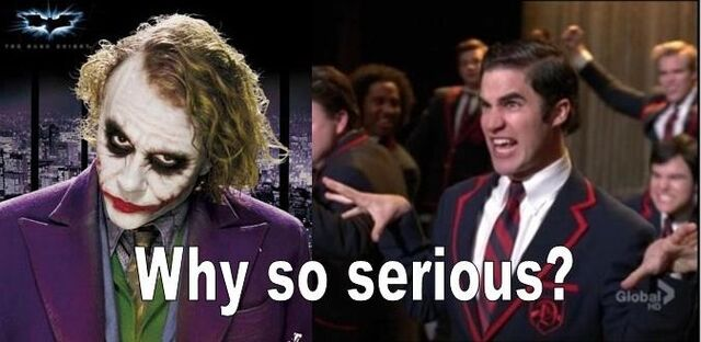 File:Joker Blaine.jpg