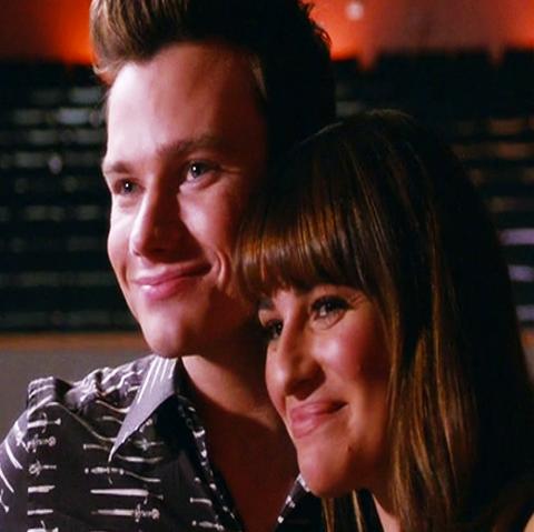 File:Kurt and Rachel.png