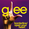 File:Glee Cast-Borderline Open Your Heart G 3.jpg