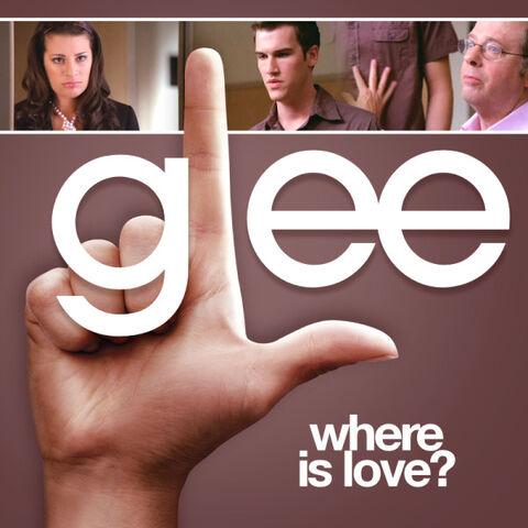 File:Where Is Love - One.jpg