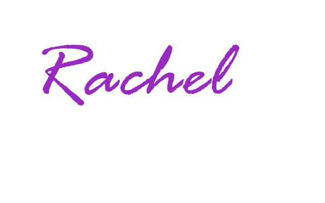 File:Rachelxxxxxxxxxxxxxxxxxxxx.png
