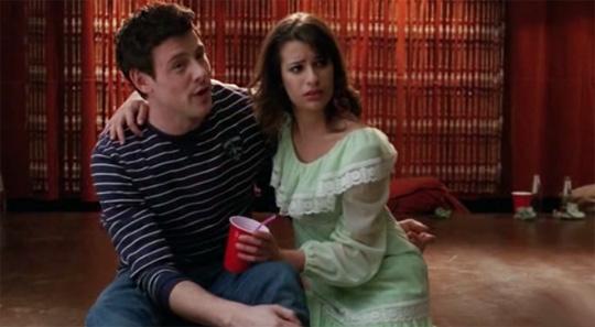 File:Glee214img7.jpg