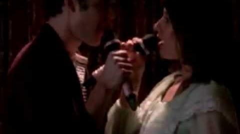 Glee - Don't You Want Me (Full Performance) (Official Music Video)