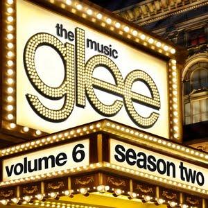 File:Glee - The Music.jpg