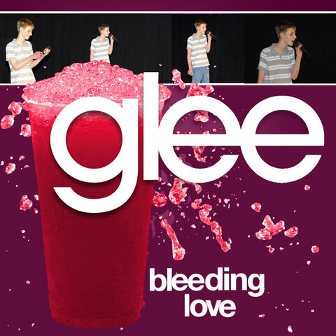 File:Glee bleeding love edited-2.jpg