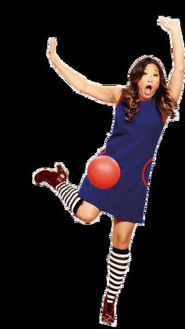 File:Tina Dodgeball New.png