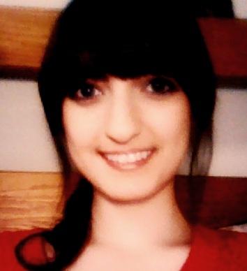 File:Twitter profile pic.jpg